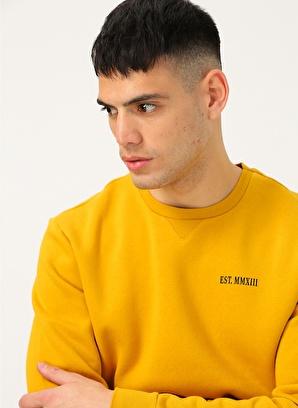 Only & Sons Sweatshirt